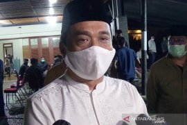 Wagub DKI Ahmad Riza Patria: Pramono Edhie tentara sejati dan pejuang