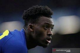 Pemain Chelsea ini terhindar dari tuduhan pemerkosaan