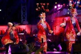 Sumbar batal jadi tuan rumah Indonesian Channel 2020
