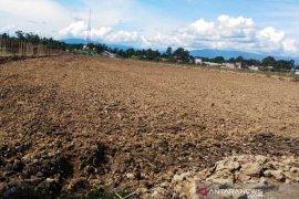 ISMI kembangkan tanaman bawang merah di Aceh Barat
