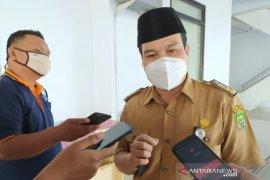 Delapan pegawai perbankan di Bengkulu positif COVID-19