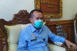 Normal Baru, 100 WNI-WNA ajukan layanan Imigrasi di Bali