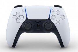 Harga PlayStation 5 bocor di e-commerce