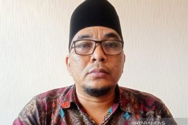 Legislator: Pungli di Pasar Bina Usaha Meulaboh capai jutaan rupiah per hari