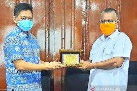 Aceh Barat tuntaskan perhitungan iuran JKN 4.986 ASN sesuai Perpres 75 Tahun 2019