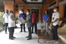 Pemkot Denpasar siapkan strategi menuju Normal Baru