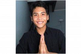 Komika Bintang Emon diserang di Twitter usai bahas penyerang Novel Baswedan
