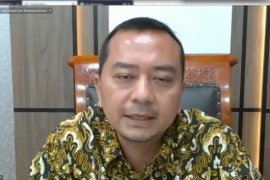 DPR segera panggil Mendikbud terkait paten Merdeka Belajar
