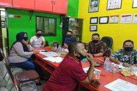 KPU Binjai nyatakan kesiapan menggelar pilkada 9 Desember