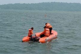 Seorang ABK Kapal dikabarkan tenggelam di dermaga Ketapang