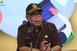 Data penerima Bansos Provinsi Jawa Barat tahap II lebih akurat