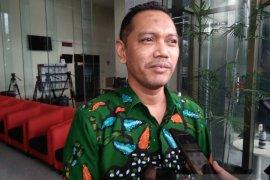 KPK paparkan kajian pengelolaan dana penelitian Indonesia
