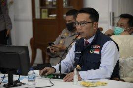 Gubernur Jawa Barat harap kualitas BPJS kesehatan terus dijaga