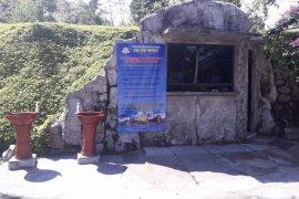 Desa Kepuharjo lakukan penataan wisata lereng Merapi pada fase normal baru