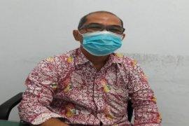 Kasus posiitf COVID-19 di Kabupaten Langkat terus bertambah
