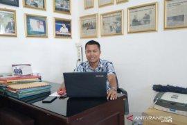 LBH Bogor buka posko pengaduan nasabah KSB