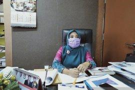 KPU tindaklanjuti mundurnya Ahmad Firdaus