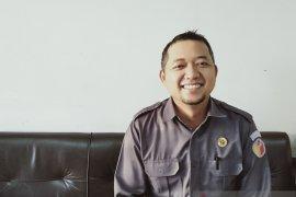 Bawaslu Banjarmasin aktifkan PPK dan pengawas kelurahan
