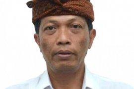 Disdukcapil Denpasar siapkan layanan daring selama COVID-19
