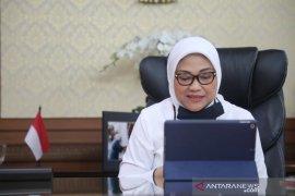 Menaker: Pemerintah akan pulangkan ribuan TKI ilegal di Malaysia