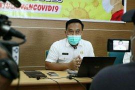 Dinkes Kota Pontianak buka layanan imunisasi di puskesmas