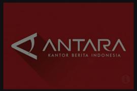 Pengadilan putuskan perselisihan ketenagakerjaan Perum LKBN ANTARA ditangani sesuai hukum