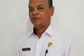 BMKG pasang WRS terbaru di sejumlah wilayah rawan gempa di Maluku