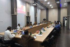 Ini persiapan Banda Aceh-Aceh Besar masuki ajaran baru