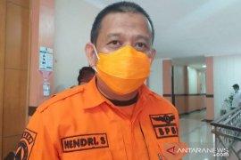 BPBD Belitung antisipasi karhutla memasuki musim kemarau