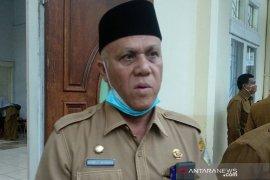 Ini kata Bupati tentang upaya pengolahan sampah di Aceh Tengah
