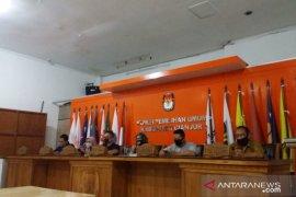 KPU Cianjur akan tambah 1.000 TPS pada Pilkada 2020