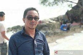 Bawaslu Bangka Barat: PKD dilantik dengan cara konvensional