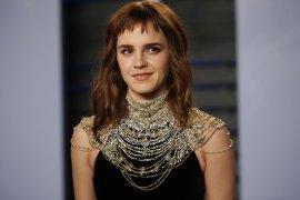 Emma Watson masuk anggota dewan direksi perusahaan induk Gucci
