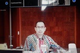 Terkait larangan imigrasi bagi WNI, Kemlu RI panggil Dubes Malaysia