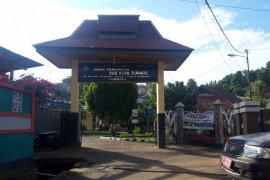 Pengelola dukung SKB Ternate jadi lokasi karantina