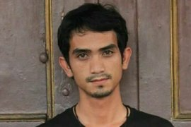 Jang-Ko sorot Pansus DPRK Aceh Tengah terkait perdamaian bupati dan wakil