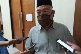 Pemprov Bengkulu kaji kebijakan keringanan pembayaran pajak kendaraan