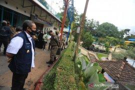 Pemkot Bandung jelaskan alasan penutupan kolam renang meski dinilai aman