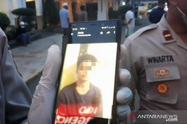 Pak RT tewas ditusuk, pengakuan tersangka: Kesal kalau lihat mukanya