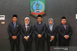 KPU Belitung Timur bentuk tim pemutakhiran data