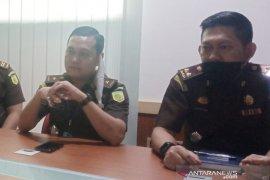 Mantan Kepala Desa tersangka kasus korupsi dana pembangunan jalan di Bogor segera disidangkan