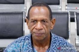 Kota Sorong, Papua Barat perlu pertimbangan pembukaan akses transportasi