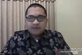 BKF fokus reformasi agar Indonesia jadi negara maju