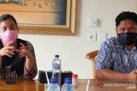 Pemkab Bangli perpanjang  kerja sama dengan BPJS Kesehatan
