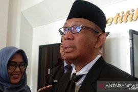 Gubernur Sutarmidji: Masyarakat jangan anggap remeh COVID-19