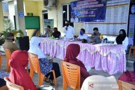 Pemerintah Kabupaten Bangka salurkan 28.706 paket sembako
