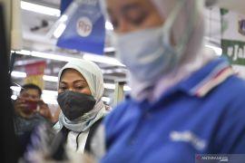 Menaker antisipasi jutaan pengangguran baru karena COVID-19