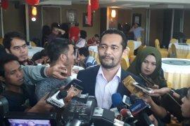 Boni Hargens: Empat kriteria calon panglima TNI yang baru