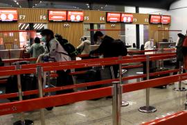 Terdampak pandemi corona, perwakilan RI pulangkan 144 WNI dari Turki