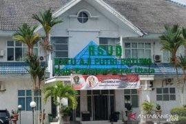 RSUD Kabupaten Penajam masih berlakukan protokol kesehatan COVID-19